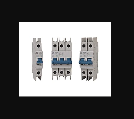 1489 Thermal-magnetic Circuit Breakers