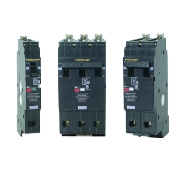 PowerLink G3 Remotely Operated Circuit Breakers