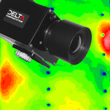 Infrared Cameras- and Camera Systems